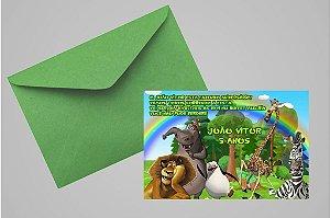 Convite 10x15 Madagáscar 021