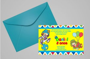 Convite 10x15 Patati Patata 003