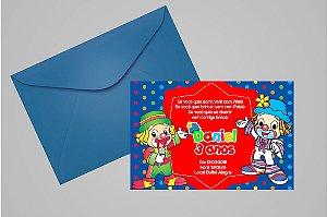 Convite 10x15 Patati Patata 006