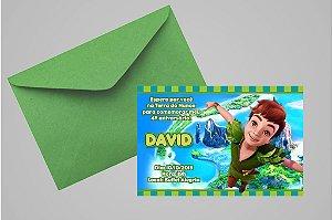 Convite 10x15 Peter Pan 009