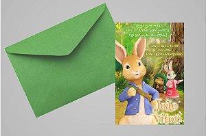 Convite 10x15 Peter Rabbit 004