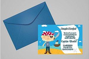 Convite 10x15 Piratas 014
