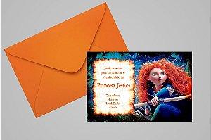 Convite 10x15 Valente 001