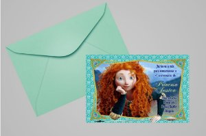 Convite 10x15 Valente 002