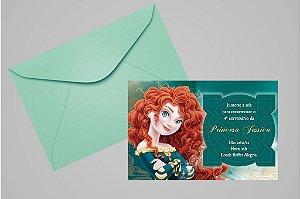 Convite 10x15 Valente 003