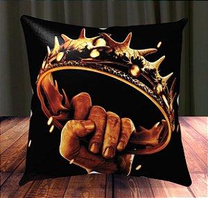 Almofada Personalizada para Festas Game of Thrones 3