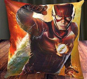 Almofada Personalizada para Festa The Flash
