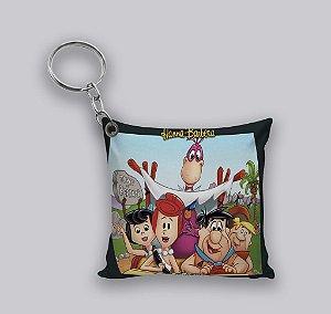 Almochaveiro Flintstones
