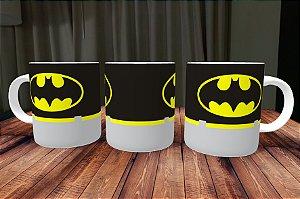 Caneca Batman 1