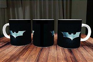 Caneca Batman 2