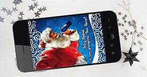 Cartão de Natal 251