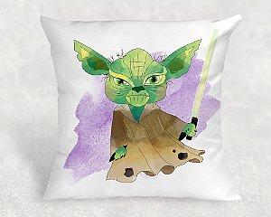 Almofada Personalizada para Festa Star Wars 5