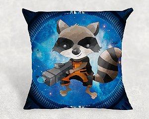 Almofada Personalizada para Festa Guardiões da Galáxia 6
