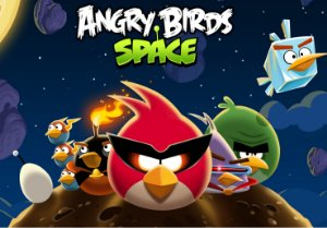 Painel TNT Angry Birds 5
