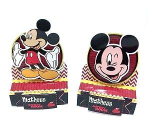 Bis Duplo - Mickey