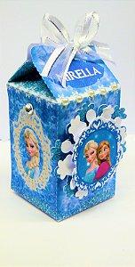 Caixa Milk Frozen 2