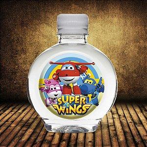 Adesivo para àgua Ouro Fino Super Wings