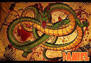 Painel TNT Dragon Ball Z 7
