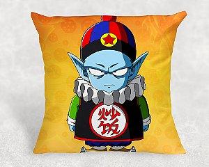 Almofada Personalizada para Festa Dragon Ball Z 16