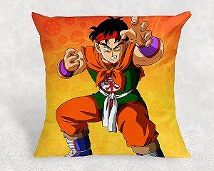 Almofada Personalizada para Festa Dragon Ball Z 7