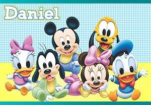 Painel TNT Baby Disney 003