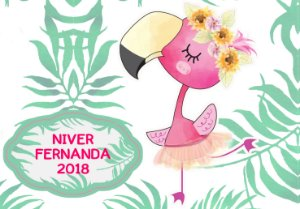 Painel TNT Flamingo 001