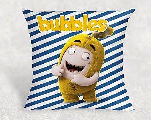 Almofada Personalizada para festa Oddbods 005