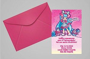 Convite 10x15 Shopkins 006