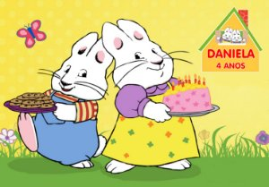 Painel TNT Max e Ruby 004