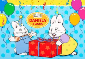 Painel TNT Max e Ruby 002