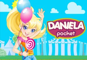 Painel TNT Polly Pocket 004