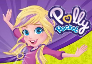 Painel TNT Polly Pocket 002