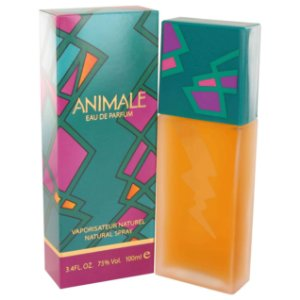 Perfume Animale Feminino