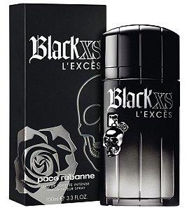Perfume Black XS L'Excès Masculino