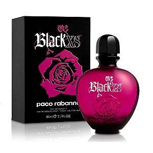 Perfume Black XS Feminino