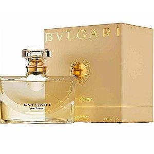 Perfume Bvlgari Feminino