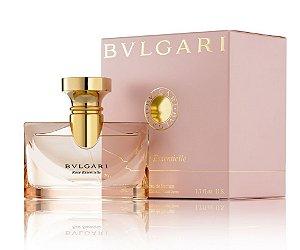 Perfume Bvlgari Rose Essentielle Feminino
