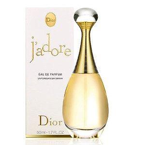 Perfume J'adore Eau de Parfum