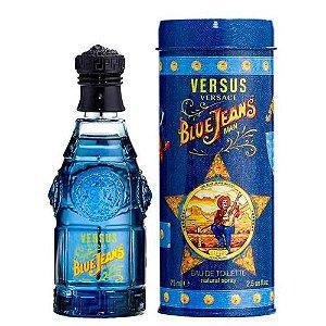 Perfume Blue Jeans 75ml