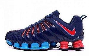 950a15657b5 Nike 12 Molas M - Net Sport Shoes - Frete grátis para todo Brasil
