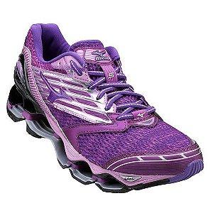 daf234af173 Asics Gel Kinsei 5 - Feminino (Oferta) - Net Sport Shoes - Frete ...