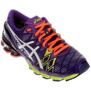 7865e26c1adc2 Asics Gel Kinsei 5 - Masculino (Oferta) - Net Sport Shoes - Frete ...