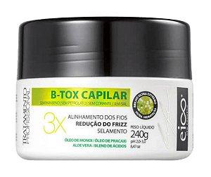 EICO Life B-Tox Capilar 240g