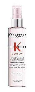 KÉRASTASE Genesis Défense Thermique 150ml