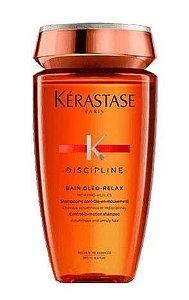 KÉRASTASE Discipline Bain Oléo-Relax 250ml
