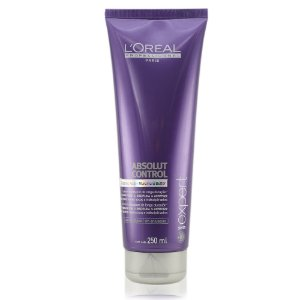 L'Oréal Professionnel Absolut Control Leave-in - 250ml