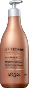 L'Oréal Professionnel Expert Absolut Repair Pós-Química Shampoo 500ml