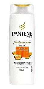 PANTENE Força e Reconstrução Shampoo 175ml
