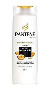PANTENE Hidro-cauterização Shampoo 175ml