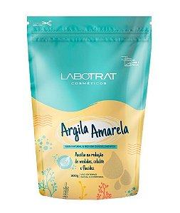 LABOTRAT Argila Amarela 300g